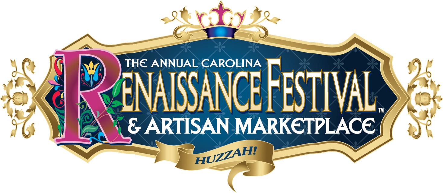 nc-renaissance-festival
