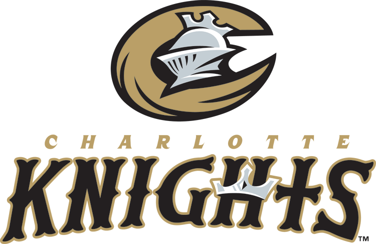 charlotte_knights_logo_detail