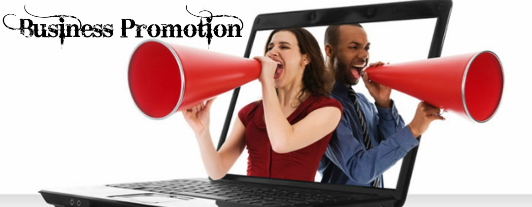online-business-promotions slider